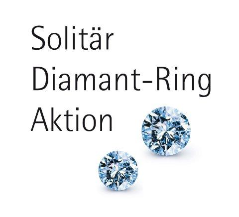 Diamant Aktion Luzern Meister